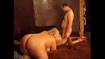 mature ladies horny fuckfest
