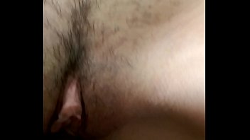 Small Cock Pounds Latina Pussy
