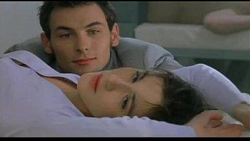 Women Glory Hole (Romance 1999) French Movie