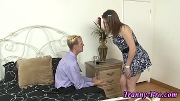tranny-pros (31)