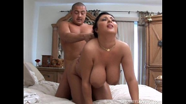 Juicy Jaylene is a cute chubby latina who loves to fuck