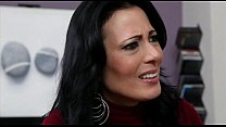Couples Seeking Teens 9 - Riley Reid, Zoey Holloway forporn.xyz 27 min