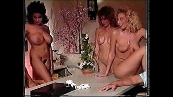Bikini City [1991]