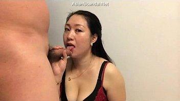 PhimSe.Net  Pretty Singapore Girl POVCH - PROS SA SA 2