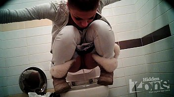 spy to wc