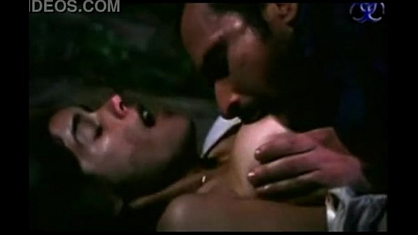 What is the actress's name and which movie