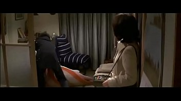 sex scene from akaokasu