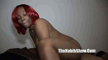 first time amatuer carmel cakes thick red pussy banged slober on BBC dick