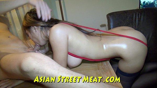 Super Anal Tittie Fuck Japan Cutie