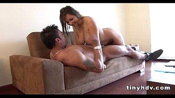 Hot latina teen Zoila Rada 1 53
