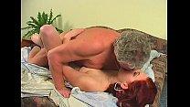 Intense - Granpa Loves Your Gurl 01 - scene 5 - extract 2