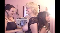 young and old lesbians fuckpornXXX