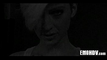 Emo girl gets fucked 043