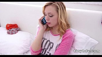 I love teen pussy Lucy Tyler 91 5 min