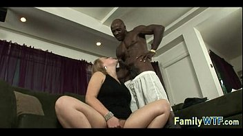 My black stepdaddy 382