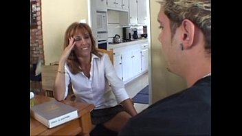 I Wanna Cum Inside Your Mom - more at www.MyFapTime.com