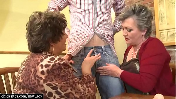 Hot Old Mature Women Fuck And Suck Cock 5 min