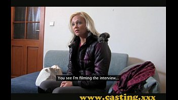 Casting compilation - amateurs, anal, creampies