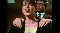 c2Shannon Whirry Playback 1996