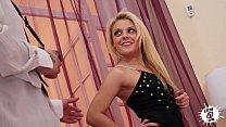 LECHE 69 Hot Spanish teen Jacqueline