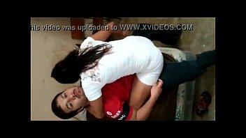 Coletânia maridos filmam esposas Vol-11