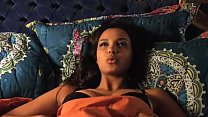 Jessica Lucas in Friends With Benefits
