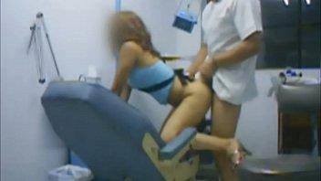 peru amateur dentista