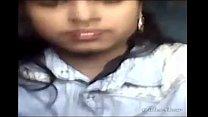 desi bhabhi strip selfcaptured