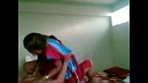 My Indian husband wanted me to ride his ding-schlong on cam - HClips - Private Home Clips