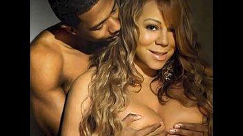 Mariah Carey, Alicia Keys & Tyra Banks Topless: http://ow.ly/SqHsN