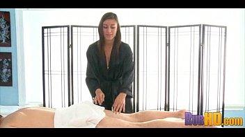 Sensual  Massage 2454