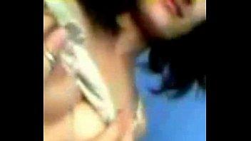 desi wife vaibhavi affair with young guy usman 3 min
