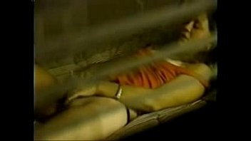 Mi sister masturbating watching porno caught by hidden cam