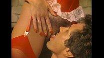 LBO - Pleasure 2 - scene 1