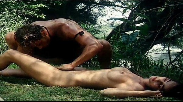Tarzan X - Shame of Jane www.adultbated.com