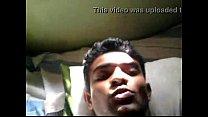 local trini clip - Indian girl getting it good
