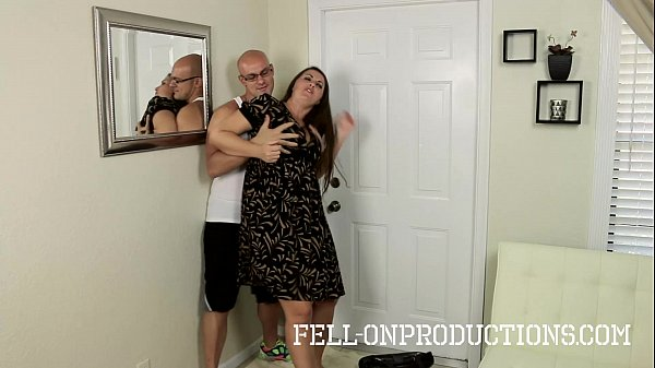 [Fell-On Productions] Madisin Lee in My Slutty Mom