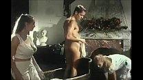teresa rubens marchese de sade