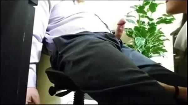 secretaris isep boss