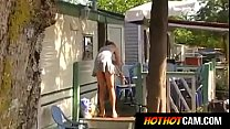 amateur milf voyeur upskirt-hothotcam.com