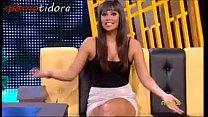 Cristina Pedroche en bikini OTRA MOVIDA