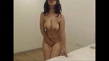 Turkish Girl Squirt on Free Live Cam - www.Asiacamgirls.co