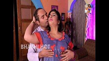 ind bhabhi 7