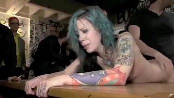 Bizutage Chez Les Punks, Free Teen Porn Video