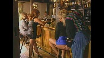 Hotel Lust - anal, pee, veg