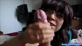 handjob cum compilation 4