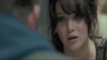 Jennifer Lawrence Sex Tape Porn Leaked Video 2 min