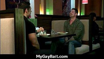 Gay porn video 10