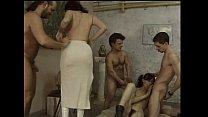 German piss mix full film