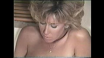 Candy Evans scene collection 3